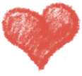 heart-donate-icon-copy-e1603422055181.png
