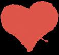 heart-donate-icon-copy-e1603422055181.png
