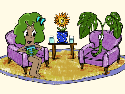 talking with plants background copy